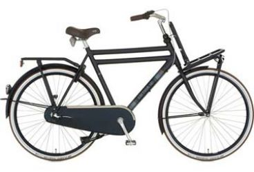 CORTINAU4TRANSPORTHERENFIETS